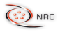 LACNIC is a member of the NRO (Number Resource Organization)